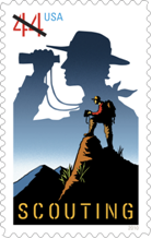 celebrate-scouting-stamp