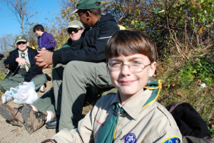 untitled8555